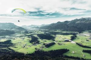cedricschanze_paragliding_austria_0006